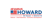 HOWARDFOR19.COM